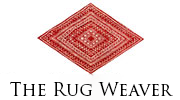 The Rug Weaver